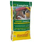 Marstall Complete Nourriture pour cheval