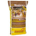 Marstall Western Muesli pour cheval