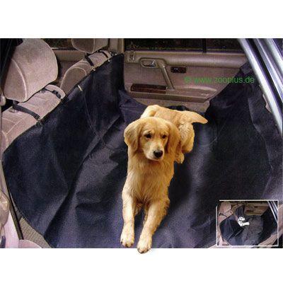 Mata ochronna do samochodu Seat Guard