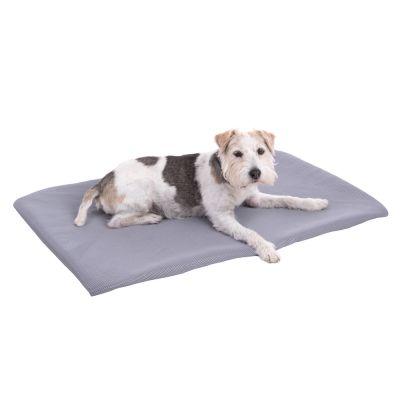 Materasso magnetico per cani Sensopet