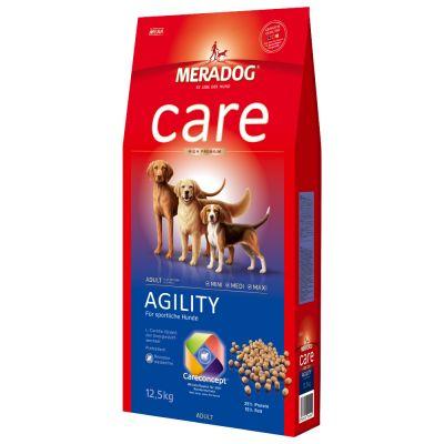 Meradog Care High Premium Agility