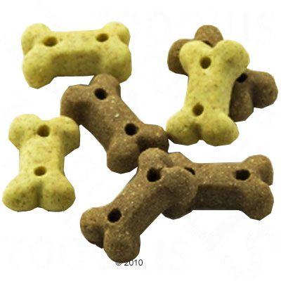 Meradog Puppy & Trainings Snack
