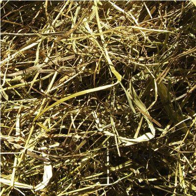 Mühldorfer Country Meadow Hay