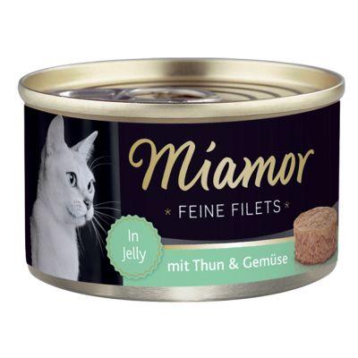 dein bestes katzenfutter test