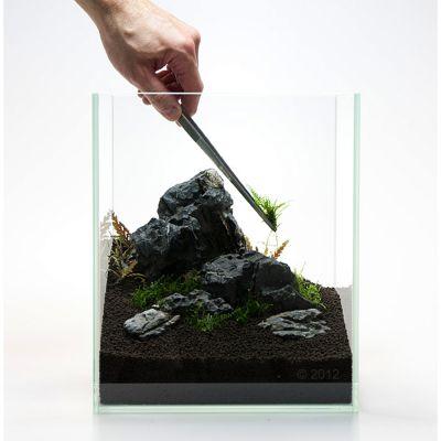 Mini Landscape Seiryu Rock