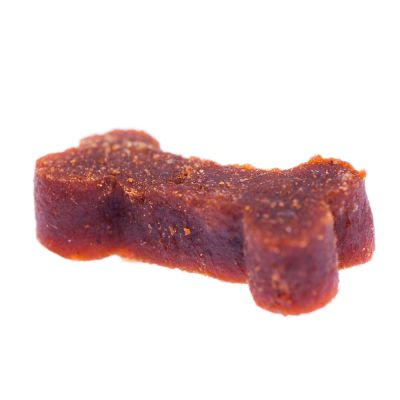 Mini ossi da masticare Chewies
