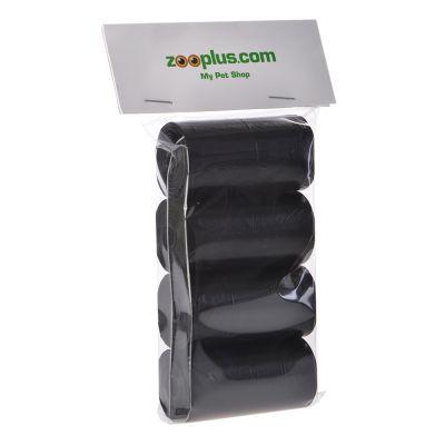 Multi-Box flexi
