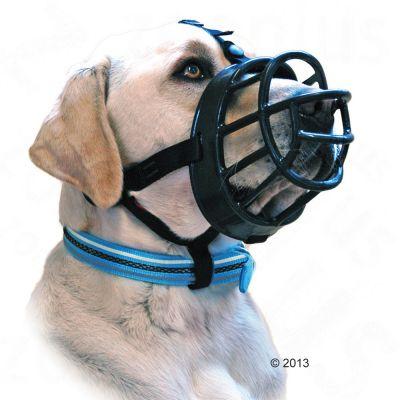 Muselière Baskerville Ultra pour chien