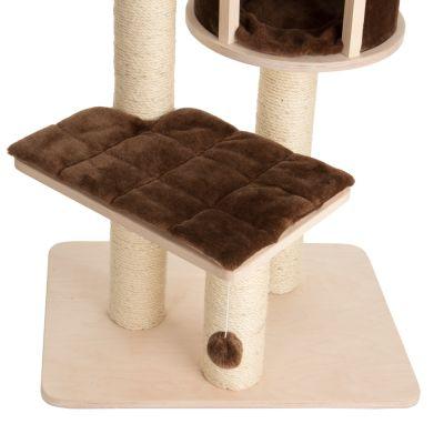 Natural Paradise XL Compact drapak dla kota