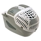 Nobby Avior Pet Carrier - Grey