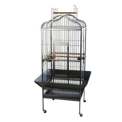 Noble klatka dla papug
