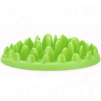 NORTHMATE ® Green Slow Feeder Ciotola