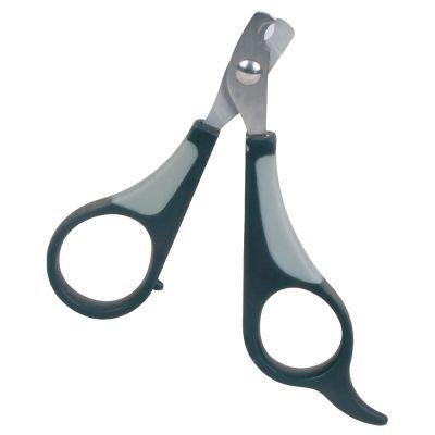 Nożyczki do pazurów Trixie