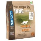 Nutrivet Inne Bio Cat Adult