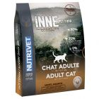 Nutrivet Inne Cat Adult Chicken Kattenvoer