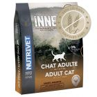 Nutrivet Inne Cat Adult, poulet