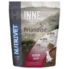 Nutrivet Inne Dog Treats - Beef