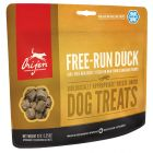 Orijen Dog Snacks – Duck