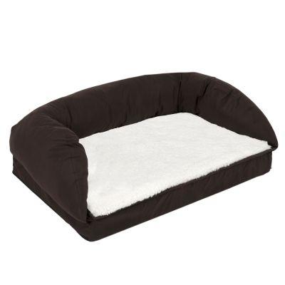 Orthopaedic Dog Bed - Rectangular