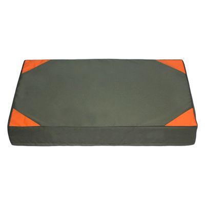 orthop disches hundebett outdoor zu top preisen bei. Black Bedroom Furniture Sets. Home Design Ideas