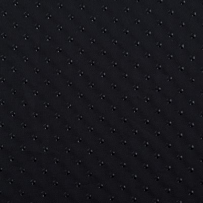 Orthopädisches Hundesofa Visco schwarz