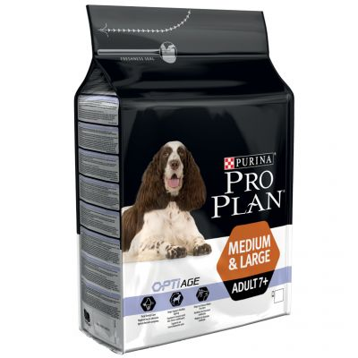 Pack Ahorro: Pro Plan 2 x 12/14 kg