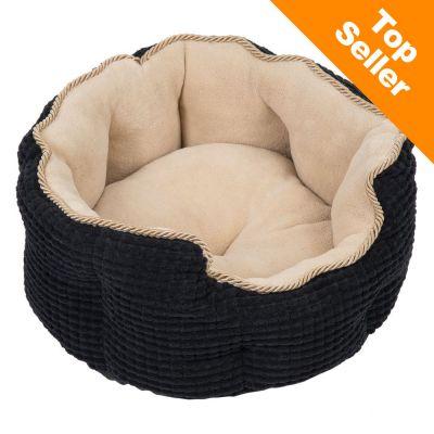 cozy kingdom panier pour chien et chat zooplus. Black Bedroom Furniture Sets. Home Design Ideas