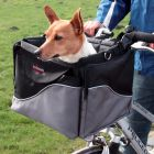 Panier de transport Friends on Tour de Luxe Trixie