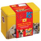 Pedigree Celebration Box