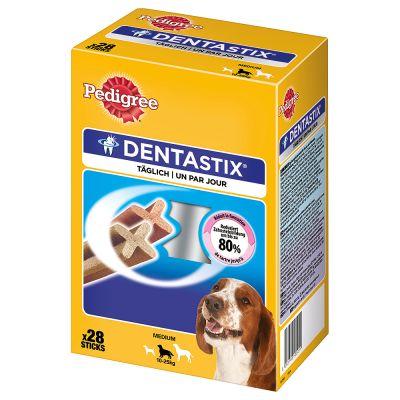 Pedigree Dentastix Medium
