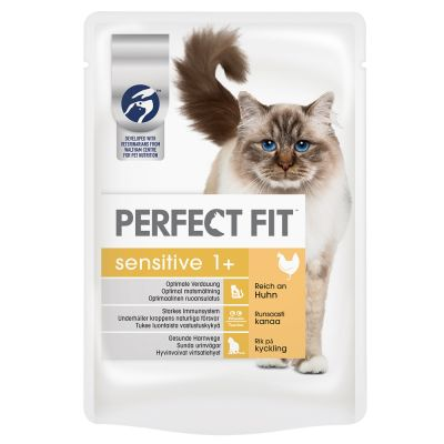 Purina Fancy Feast Broths Classic Gourmet Cat Make mealtimes more memorable for your beloved cat with Purina Fancy Feast Broths Cat Food Complements alongside her favorite Fancy Feast wet or dry cat food .