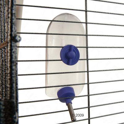 Perfect Maxi Cușcă pentru animale mici