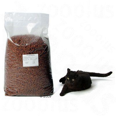 Pitti Cats Dinner 20 kg