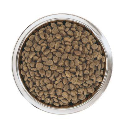Pro Plan Medium Puppy Optidigest - Lam & Rijst