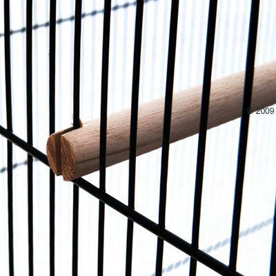 Ptičja kletka Finca Melodia