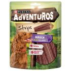 Purina AdVENTuROS Strips
