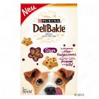 Purina DeliBakie Stars