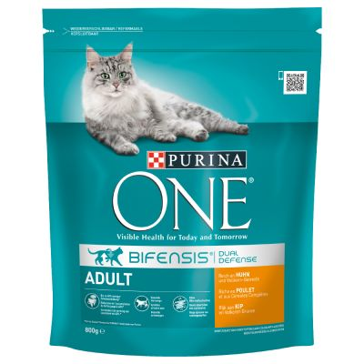 Purina Dog Food Ingredients