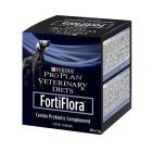 Purina Pro Plan Veterinary Diets - FortiFlora