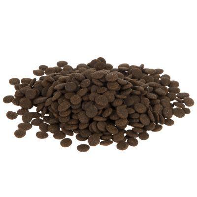 Purizon Adult Selvaggina & Coniglio - senza cereali