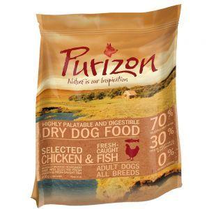 Purizon Probierpaket