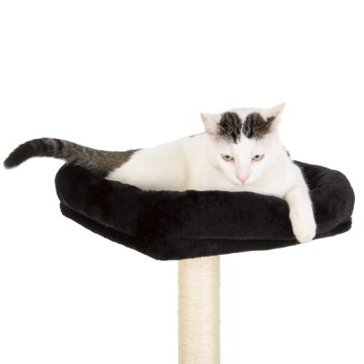 Rascador La Digue I para gatos