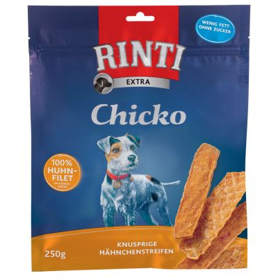 Rinti Extra Chicko Pollo