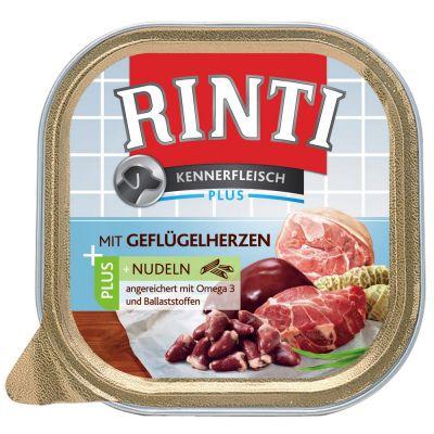 RINTI Kennerfleisch 9 x 300 g