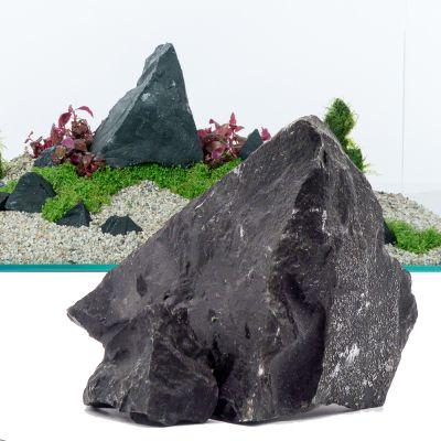 Rocce nere per l 39 acquario zooplus for Comprare pesci