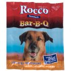 Rocco Bar-B-Q Sticks, bâtonnets à mâcher