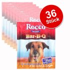 Rocco Bar-B-Q Sticks 36 St. (360 g)