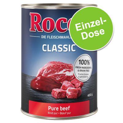 Rocco Einzeldose 1 x 400 g