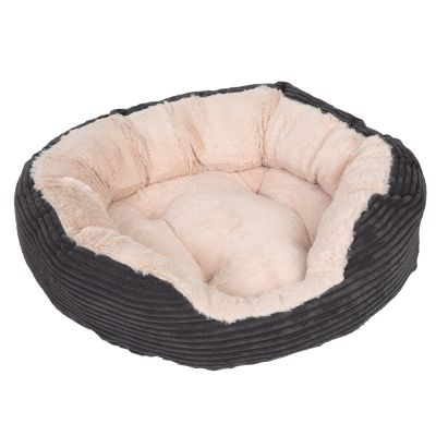 Jumbo Sized Dog Beds