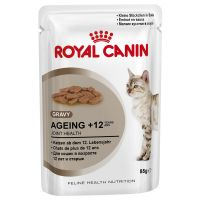 Royal Canin Ageing +12 in Salsa